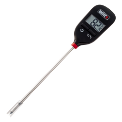 Digital Taschenthermometer